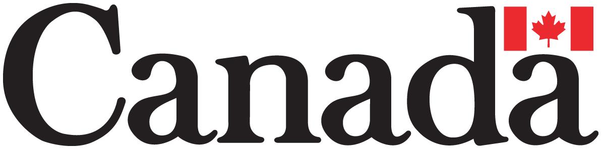 Canada_Wordmark-col-profuse10cm