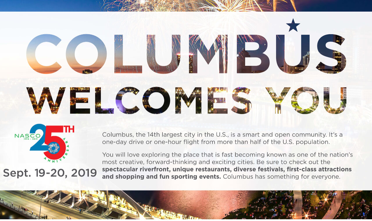 https://www.nasconetwork.com/wp-content/uploads/Columbus-Welcomes-You_Sept-19-20.jpg