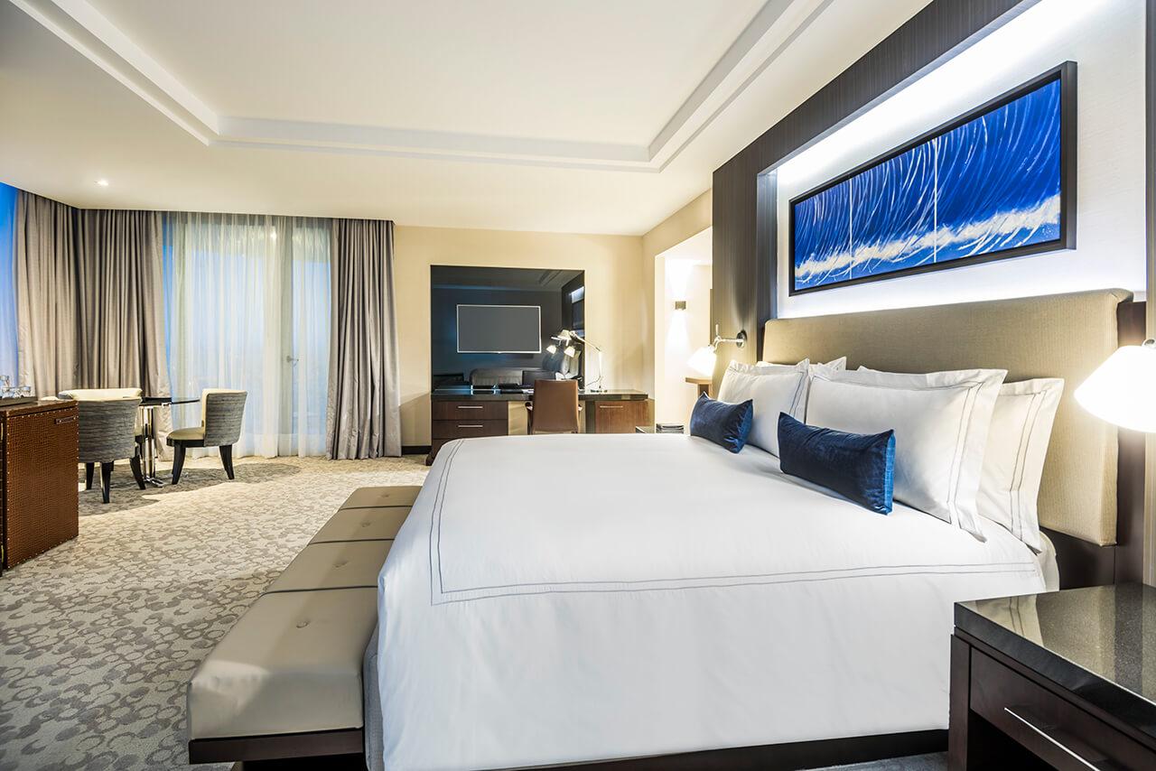 Conrad-Suite