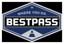 High-Bestpass_logo