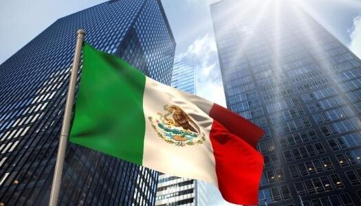 Mexico_Council