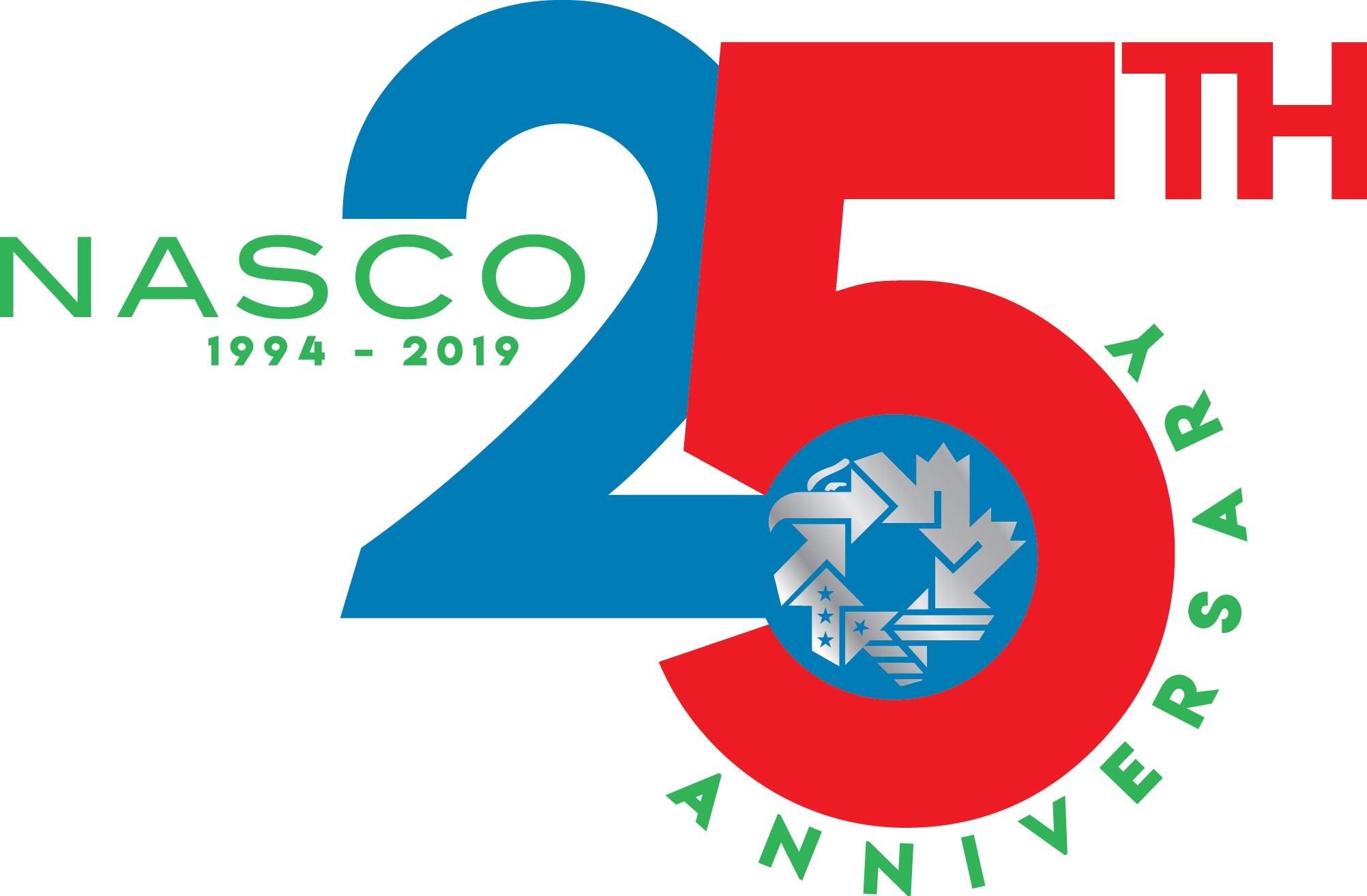 NASCO_Ann_logo