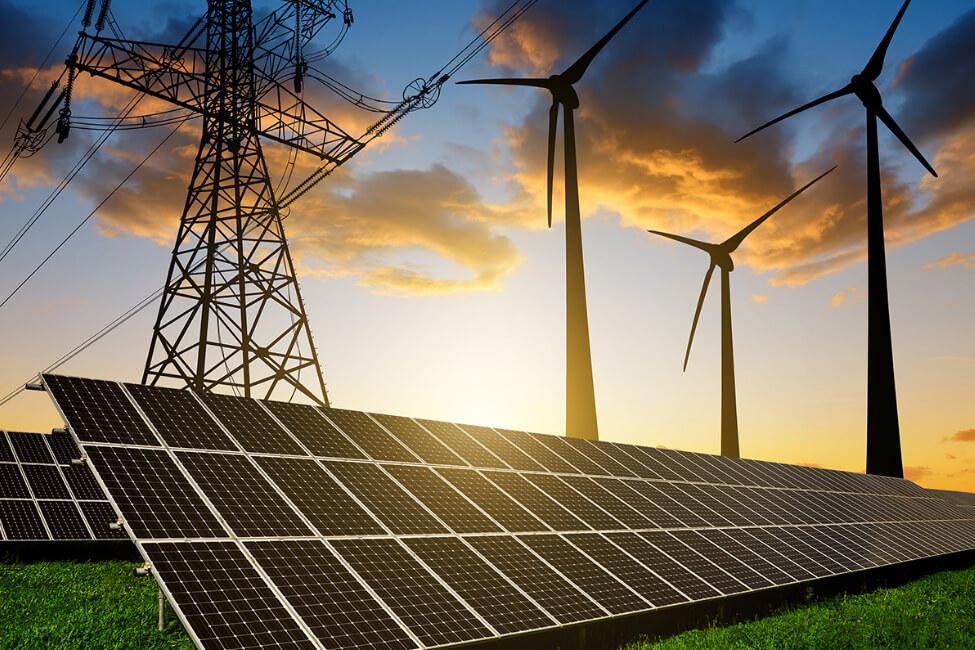 environment-energy