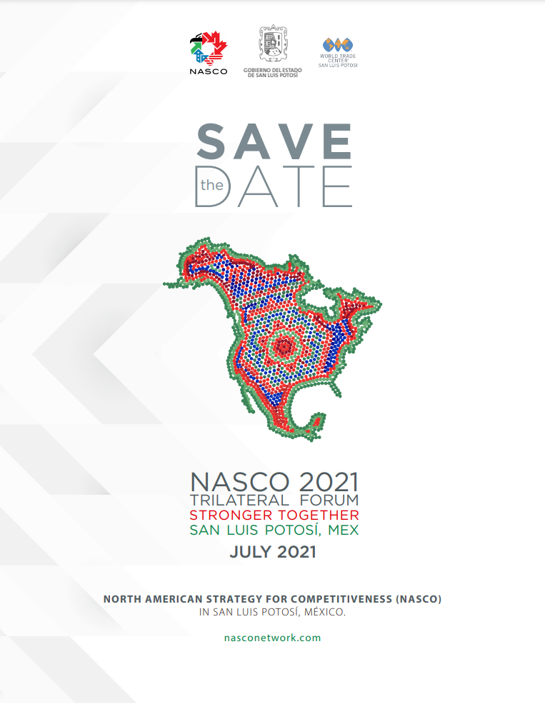 nasco-reunion-2021-save-the-date